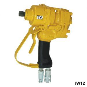 Underwater Impact WrenchStanley's IW12